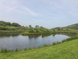 Tir Eironwy - North Wales - 984546 - thumbnail photo 10