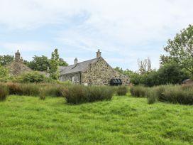 Tir Eironwy - North Wales - 984546 - thumbnail photo 11