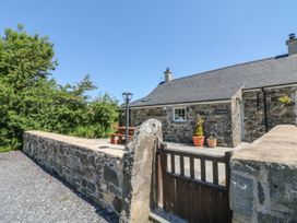 Tir Eironwy - North Wales - 984546 - thumbnail photo 1