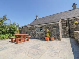 Tir Eironwy - North Wales - 984546 - thumbnail photo 2