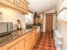 Tir Eironwy - North Wales - 984546 - thumbnail photo 5