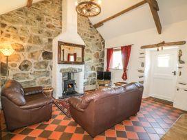 Tir Eironwy - North Wales - 984546 - thumbnail photo 3