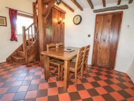 Tir Eironwy - North Wales - 984546 - thumbnail photo 4
