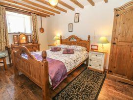 Tir Eironwy - North Wales - 984546 - thumbnail photo 7