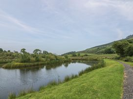 Ty Bwlcyn - North Wales - 984547 - thumbnail photo 20