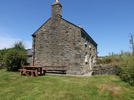 Ty Bwlcyn - North Wales - 984547 - thumbnail photo 19