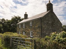 Ty Bwlcyn - North Wales - 984547 - thumbnail photo 17