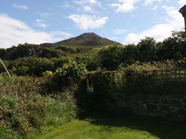 Ty Bwlcyn - North Wales - 984547 - thumbnail photo 15