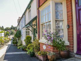 Garden Cottage - Shropshire - 984554 - thumbnail photo 2