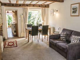 Garden Cottage - Shropshire - 984554 - thumbnail photo 3