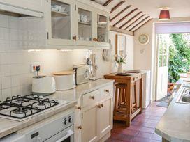 Garden Cottage - Shropshire - 984554 - thumbnail photo 8