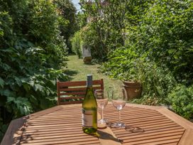 Garden Cottage - Shropshire - 984554 - thumbnail photo 16
