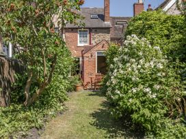Garden Cottage - Shropshire - 984554 - thumbnail photo 17