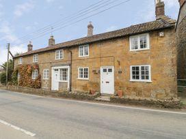 Tarada - Somerset & Wiltshire - 984576 - thumbnail photo 2