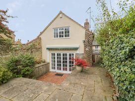 Tarada - Somerset & Wiltshire - 984576 - thumbnail photo 22