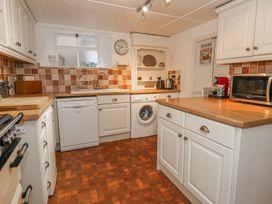 Tarada - Somerset & Wiltshire - 984576 - thumbnail photo 7