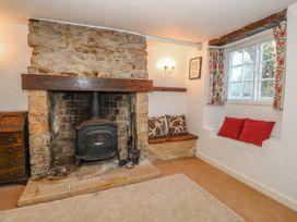 Tarada - Somerset & Wiltshire - 984576 - thumbnail photo 9