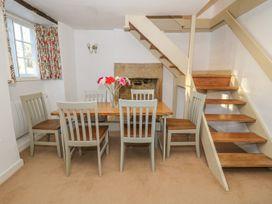 Tarada - Somerset & Wiltshire - 984576 - thumbnail photo 10