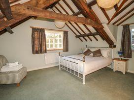 Tarada - Somerset & Wiltshire - 984576 - thumbnail photo 21