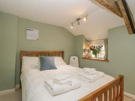 Tarada - Somerset & Wiltshire - 984576 - thumbnail photo 15