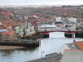 11A Church Street - Whitby & North Yorkshire - 984587 - thumbnail photo 21