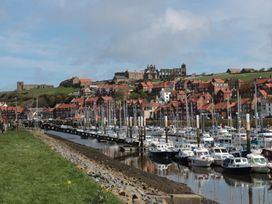 11A Church Street - Whitby & North Yorkshire - 984587 - thumbnail photo 22