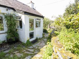 Ty Isel - North Wales - 984594 - thumbnail photo 2