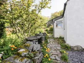 Ty Isel - North Wales - 984594 - thumbnail photo 23
