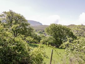 Ty Isel - North Wales - 984594 - thumbnail photo 24