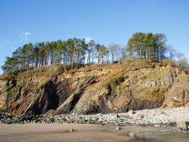 Smugglers Cove - South Wales - 984599 - thumbnail photo 20