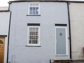 Clock Cottage - North Wales - 984623 - thumbnail photo 14