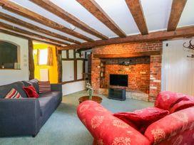 Beaumont's Cottage - Central England - 984689 - thumbnail photo 5