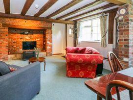 Beaumont's Cottage - Central England - 984689 - thumbnail photo 8