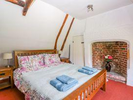 Beaumont's Cottage - Central England - 984689 - thumbnail photo 18
