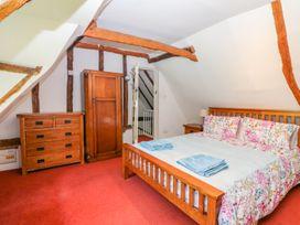 Beaumont's Cottage - Central England - 984689 - thumbnail photo 20