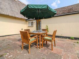 Beaumont's Cottage - Central England - 984689 - thumbnail photo 27