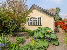 Beaumont's Cottage - Central England - 984689 - thumbnail photo 28