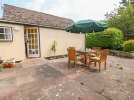Beaumont's Cottage - Central England - 984689 - thumbnail photo 29