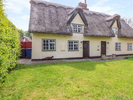 Beaumont's Cottage - Central England - 984689 - thumbnail photo 2