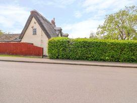 Beaumont's Cottage - Central England - 984689 - thumbnail photo 31