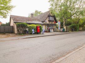 Beaumont's Cottage - Central England - 984689 - thumbnail photo 32