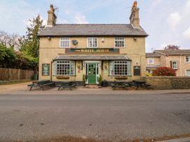 Beaumont's Cottage - Central England - 984689 - thumbnail photo 33