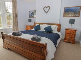 8 Wilton Road - Whitby & North Yorkshire - 984696 - thumbnail photo 14