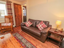 Magpie Cottage - Northumberland - 984730 - thumbnail photo 9