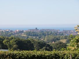 Holmlea - Whitby & North Yorkshire - 984736 - thumbnail photo 12