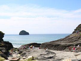 Gull Rock - Cornwall - 984748 - thumbnail photo 28