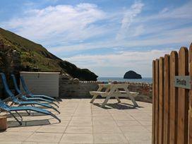 Gull Rock - Cornwall - 984748 - thumbnail photo 36