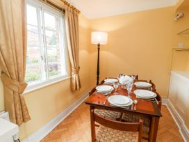 Dee Heights Penthouse - North Wales - 984751 - thumbnail photo 6