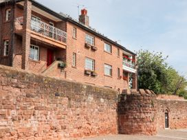 Dee Heights Penthouse - North Wales - 984751 - thumbnail photo 29