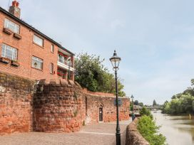 Dee Heights Penthouse - North Wales - 984751 - thumbnail photo 3